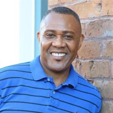 Collins, 62, Detroit, United States