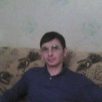 РАУФ, 33, Baku, Azerbaijan