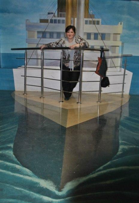 Наталья, 48, Podolsk, Russian Federation