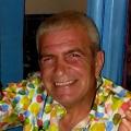 gökhan, 42, Marmaris, Turkey