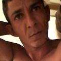 Márcio Gil, 41, Belo Horizonte, Brazil