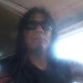 Rulas Azagthoth, 49, Tijuana, Mexico