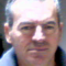 dimitris, 45, Thessaloniki, Greece