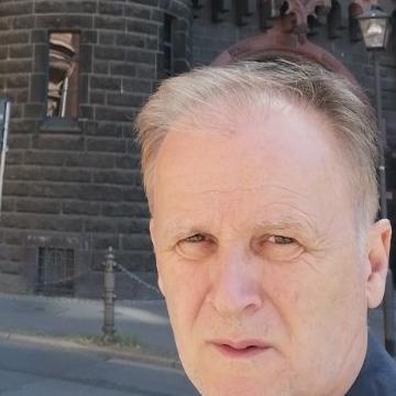 Srdjan Slovic, 54,