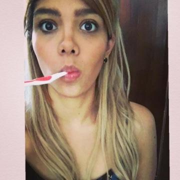 Lourdes, 28, Guatemala City, Guatemala