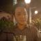 Nazeus, 29, Yangon, Myanmar