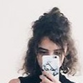 Лизи, 22, Mahilyow, Belarus