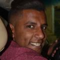 Mahmoud, 23,