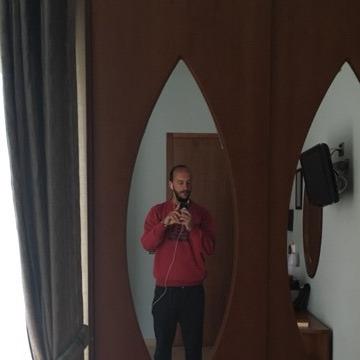 Taulant, 33, Tirana, Albania
