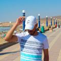 Abdél Berkaoui, 27, Agadir, Morocco