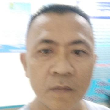 Salam kenal, 38, Medan, Indonesia