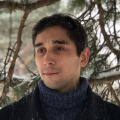Pavel, 28, Kaluga, Russian Federation