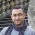 umut, 46, Istanbul, Turkey