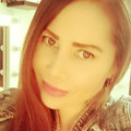 Fernanda, 28, Bogota, Colombia
