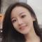 Zhangyiyi, 30, Zhengzhou, China