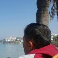 Huseyin, 52, Budva, Montenegro
