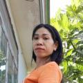 Anna Tran, 37, Bien Hoa, Vietnam