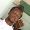 ZAYYAD DAHIRU ABAKA, 21, Lagos, Nigeria