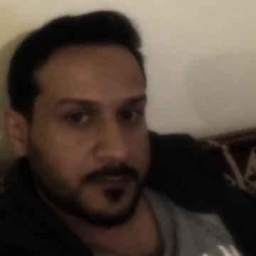 sokaka, 40, Dubai, United Arab Emirates