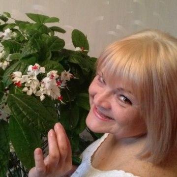медалье, 55, Volgograd, Russian Federation