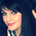Ann, 34, Krasnodar, Russian Federation