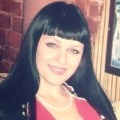 Ann, 33, Krasnodar, Russian Federation