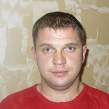 года 34 в знакомства белоруссии андрей овен
