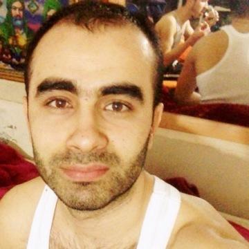 Anar, 29, Baku, Azerbaijan