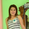 girlicious, 50, Bacolod City, Philippines