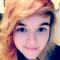 Ella Jarvis, 19, Peterborough, United Kingdom