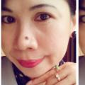 Lynn, 38, Tacloban City, Philippines