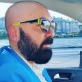 Ercan, 42, Sivas, Turkey