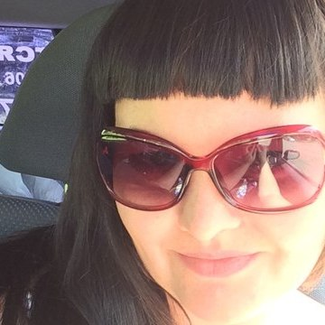 Natali Zhukova, 40, Sterlitamak, Russian Federation