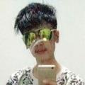 Pichit Suprmoin, 35, Khlong Luang, Thailand