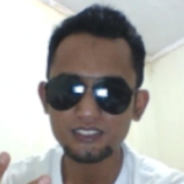 iwan, 33, Makassar, Indonesia