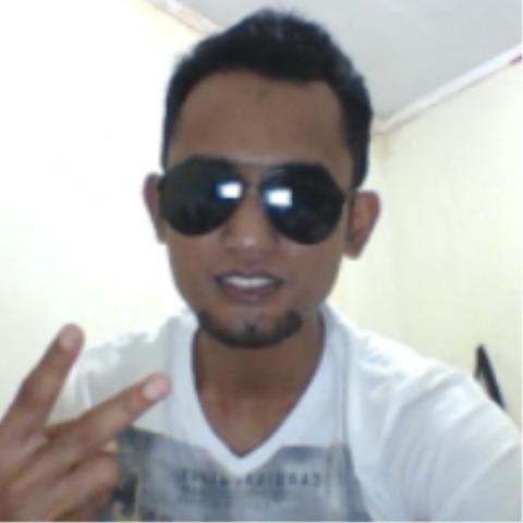 iwan, 35, Makassar, Indonesia