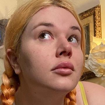 Sandra, 32, Dallas, United States