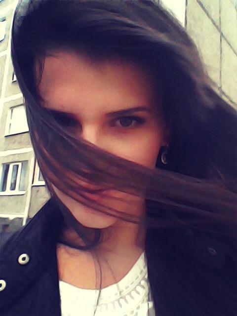 Katrin, 29, Baranavichy, Belarus