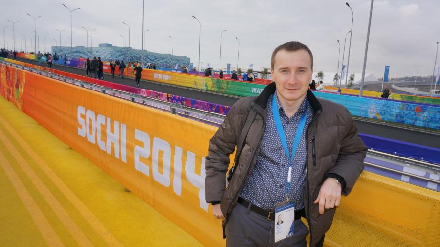 Сергей, 35, Rostov-on-Don, Russian Federation