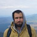 Sergey, 32, Tomsk, Russian Federation