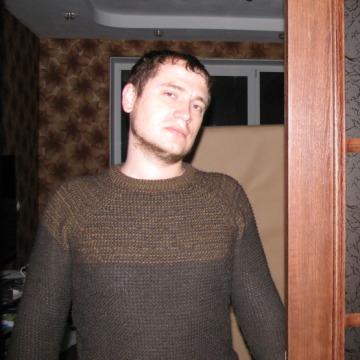 Сергей, 38, Minsk, Belarus