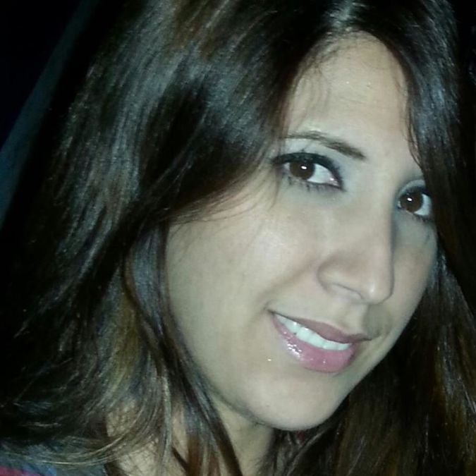 CINTHYA, 33, Maracay, Venezuela