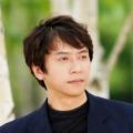 John Byun, 48, Seoul, South Korea