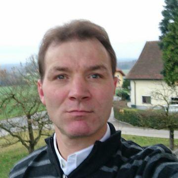 hansjosef, 43, Salzburg, Austria