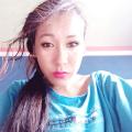 Ayang yosung, 36, Arunachal, India