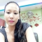 Ayang yosung, 33, Arunachal, India