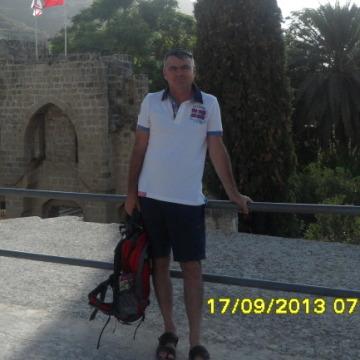 Alexandr, 52, Aktau, Kazakhstan