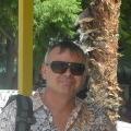Alexandr, 49, Aktau, Kazakhstan