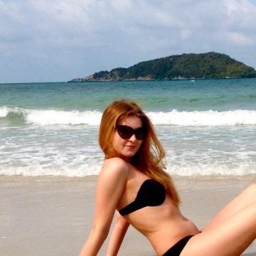 Елена, 26, Samara, Russian Federation