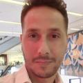 NAAMAN DZ, 36, Dubai, United Arab Emirates
